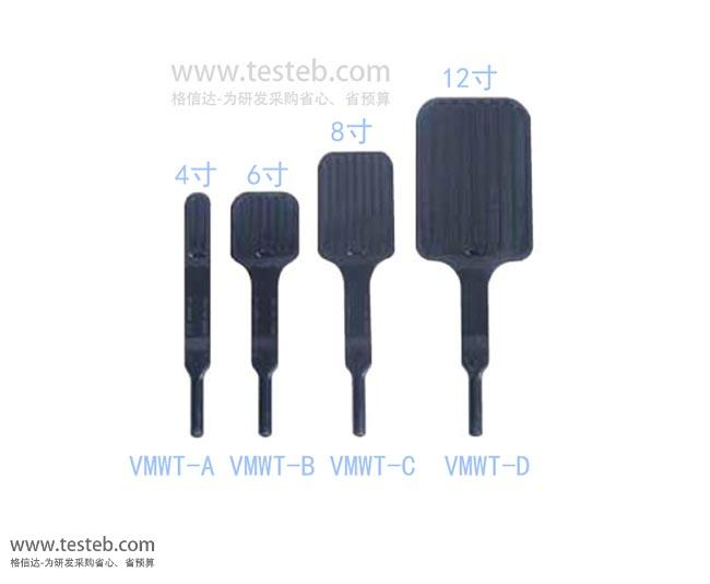 VMWT-A 真空吸笔