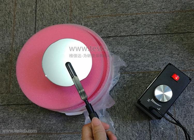 V2-MW8 真空吸笔