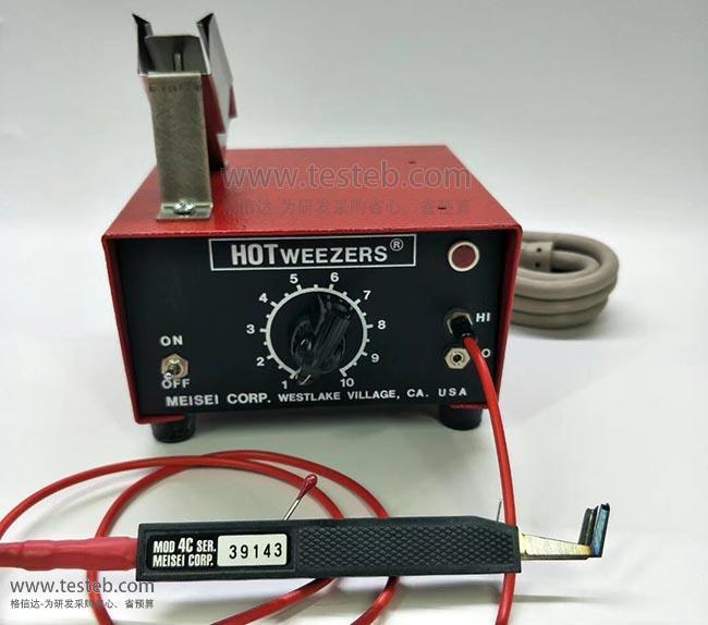 HOTweezers4C 热剥器热剥钳