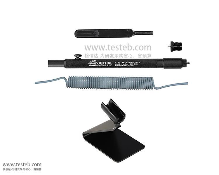 VVSW-NC-MW8 真空吸笔