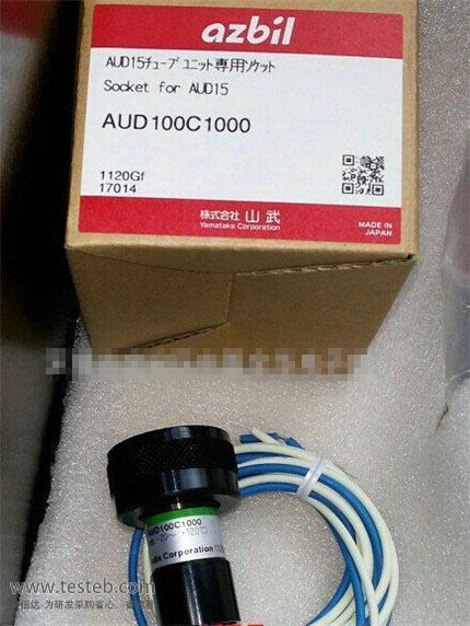AUD15C1000火焰探测器