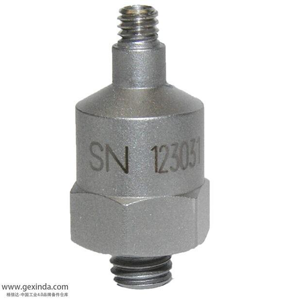 CMSS2114 振动传感器
