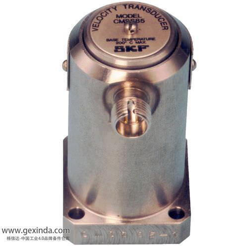 CMSS85 振动传感器