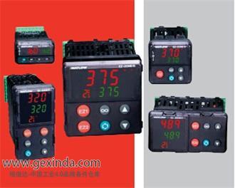 PM8C2EC 温度变送器