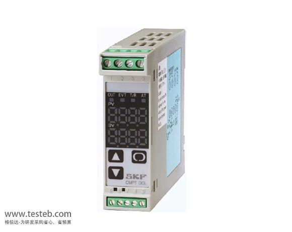 CMPT-DCL 振动传感器