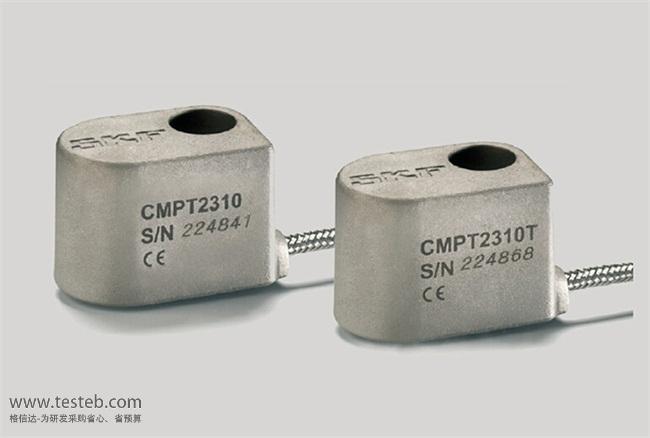 CMPT2310X10 振动传感器