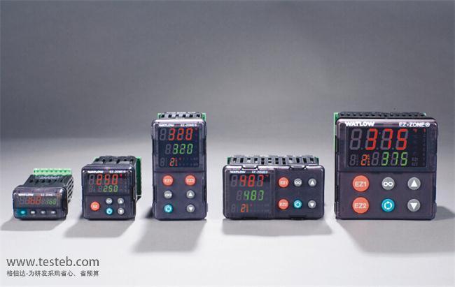 PM6C2FJ 温度变送器
