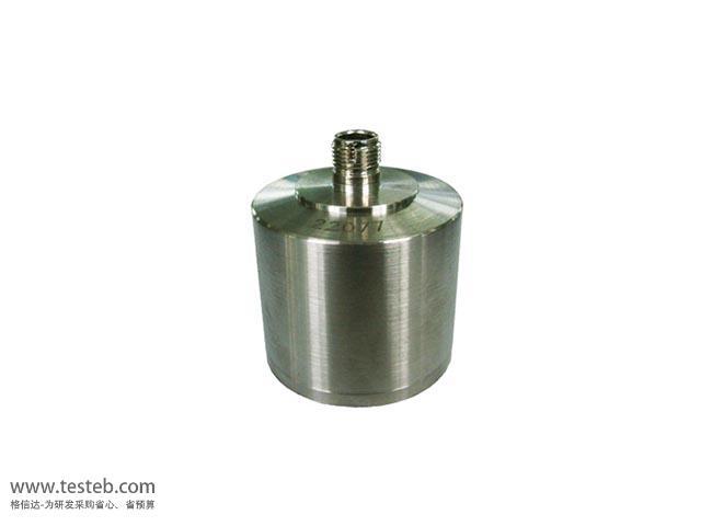 CA-YD-159 振动传感器