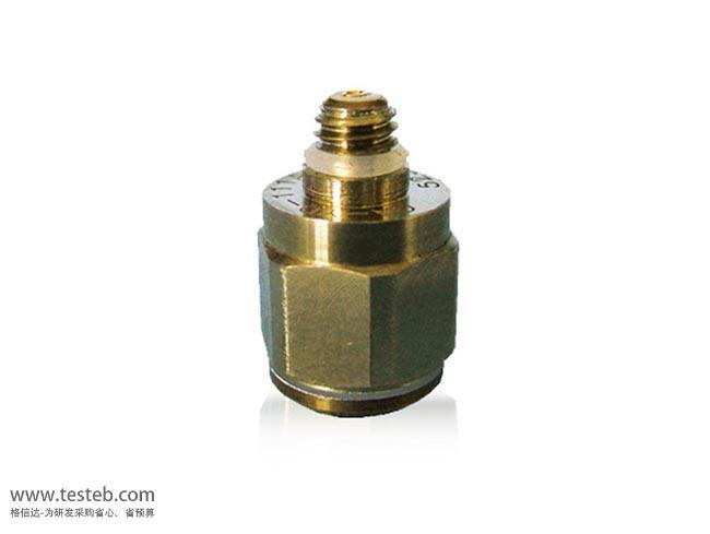 CA-YD-111A 振动传感器