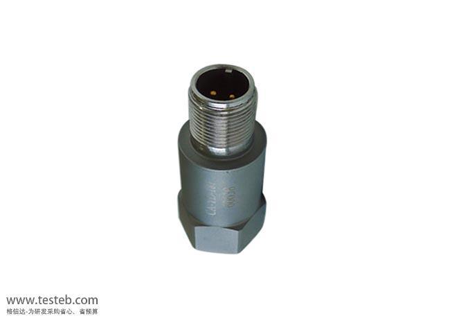 CA-YD-187T02 振动传感器