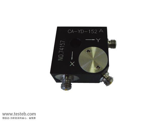 CA-YD-3152 振动传感器