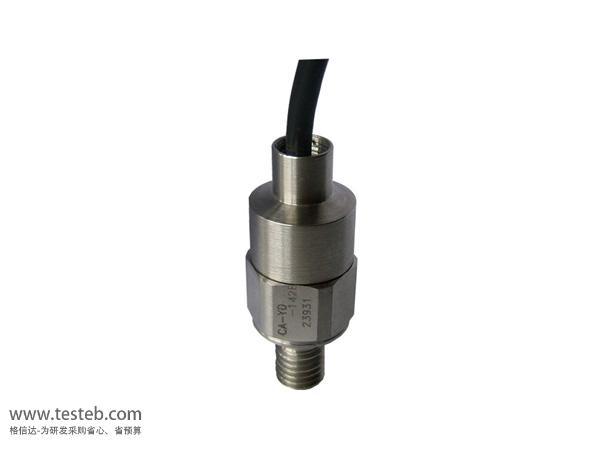 CA-YD-142 振动传感器