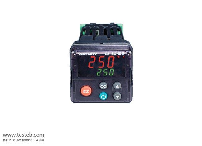 PM6C 温控器