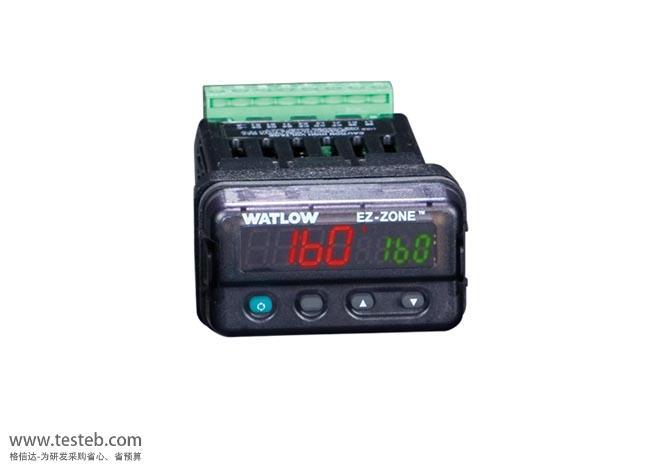PM3C 温控器