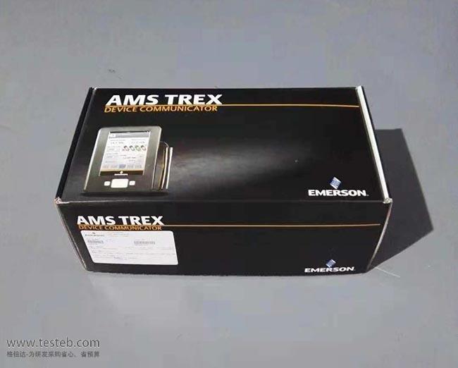 TREXCFPKLWS3S HART475手操器