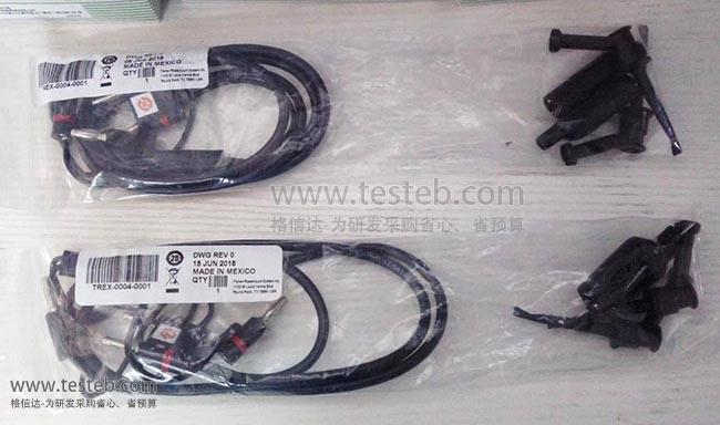 TREX-0004-0001 HART475手操器