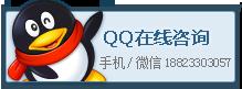 在线咨询QQ2104028976