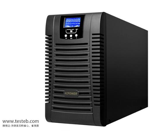 ASU-11010 UPS电源/直流电源