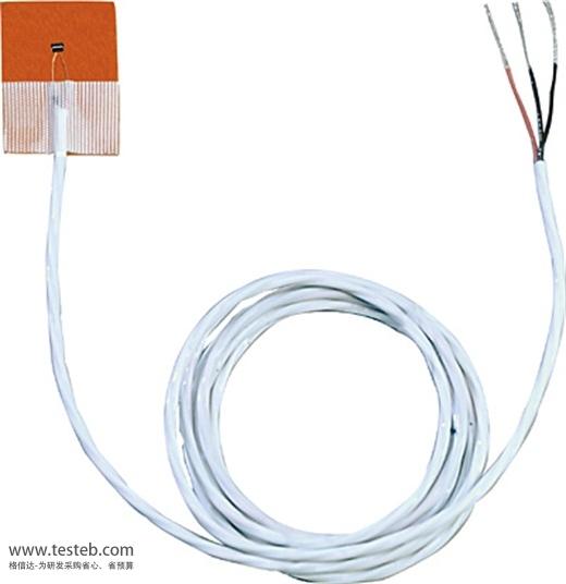 SA1-RTD-4W-120 热电阻RTD