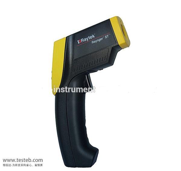 ST80IS 便携式测温枪