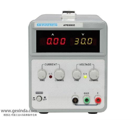 APS3005D UPS电源/直流电源
