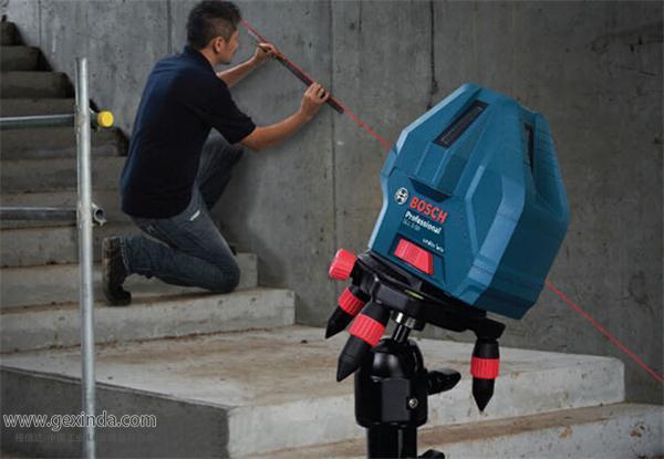 GLL3-15 测绘仪器
