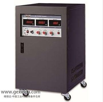 KDF-11005G 交流稳压/变频电源