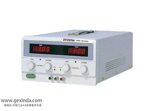 GPR-6030D UPS电源/直流电源