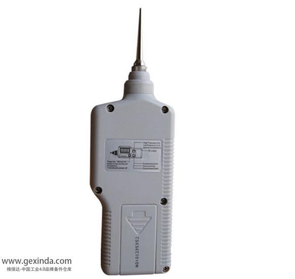 AS63A 测振仪/振动测试仪