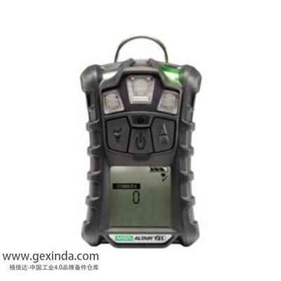 MSA-LEL 气体检测仪