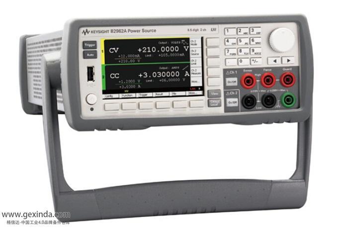 B2961A UPS电源/直流电源