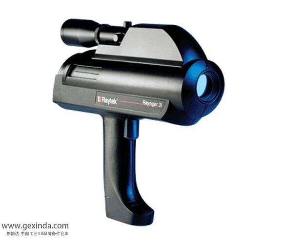 3iLRSCL2U 便携式测温枪