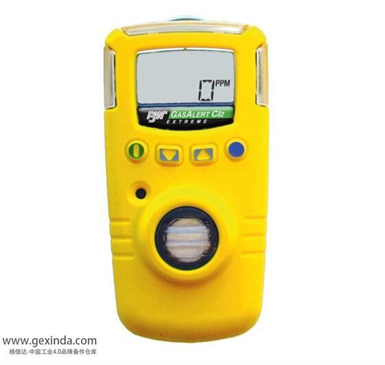 GAXT-C 气体检测仪
