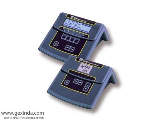 YSI3200 其它测量测试仪器
