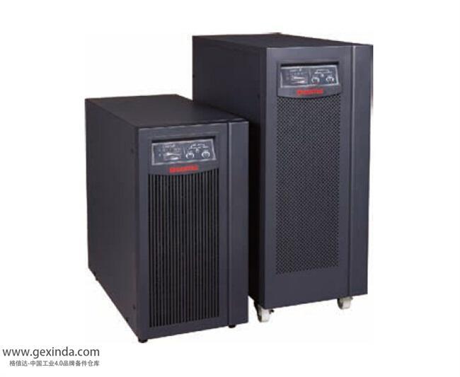 3C10KS UPS电源/直流电源