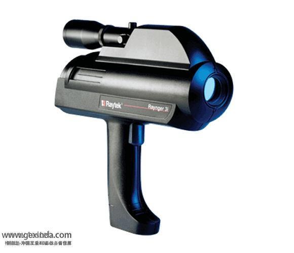 3I2MSCL2U 便携式测温枪