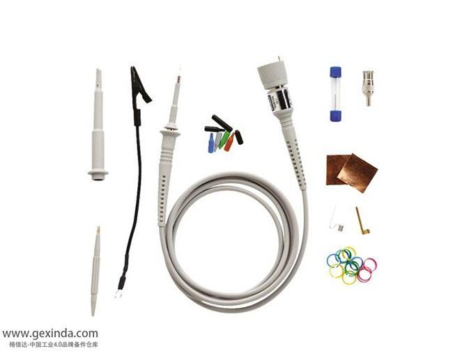 N2870A 电压探头/高压探头