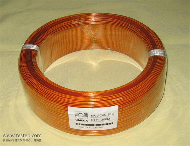 KK-J-24S 热电偶感温线