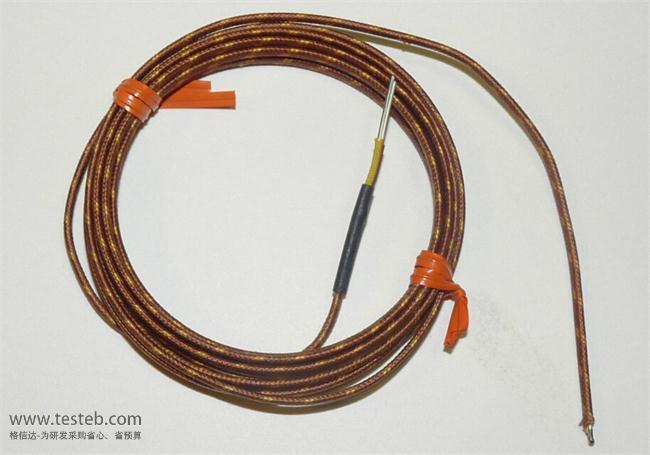 5TC-GG-K-30 热电偶感温线