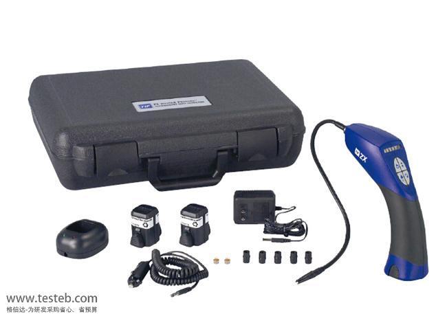 ZX-A 气体检测仪