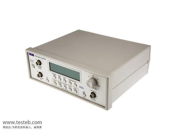 TF930 频率计数器