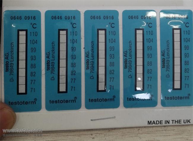 06460916 温度探头