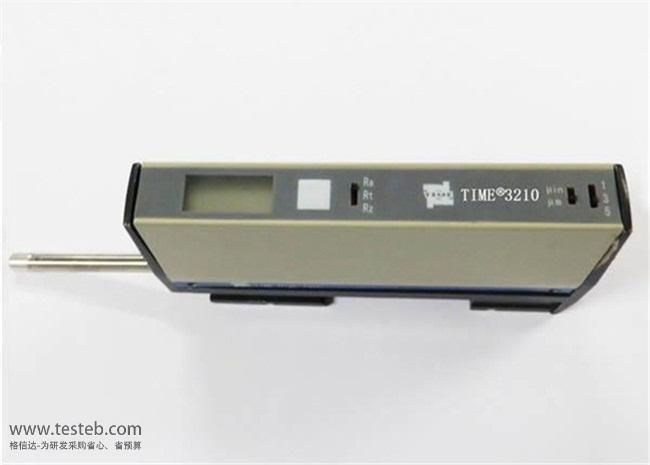 TIME3210 粗糙度仪