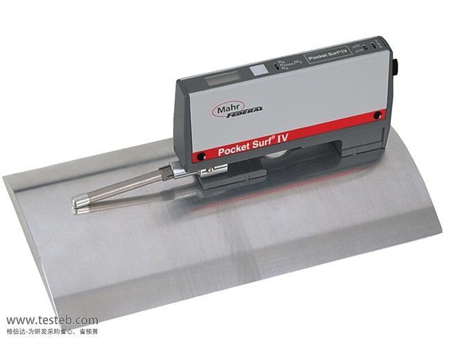 PocketSurf-IV 粗糙度仪