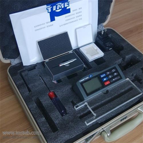 TIME3200 粗糙度仪