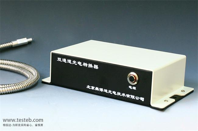 GCK-6 辐照计/照度计