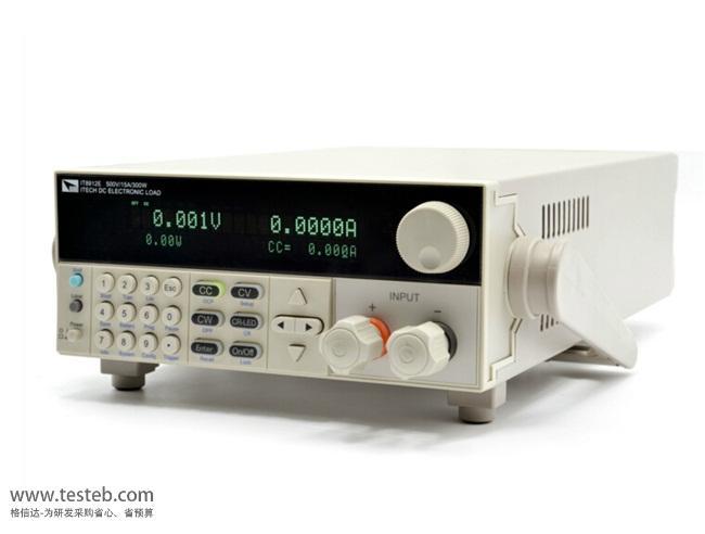 IT8912E 直流电子负载