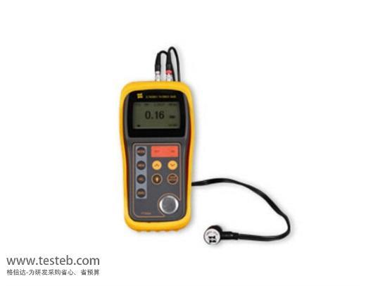 TIME2130 超声波测厚仪