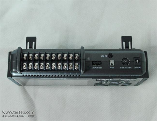 GL240 数据采集器