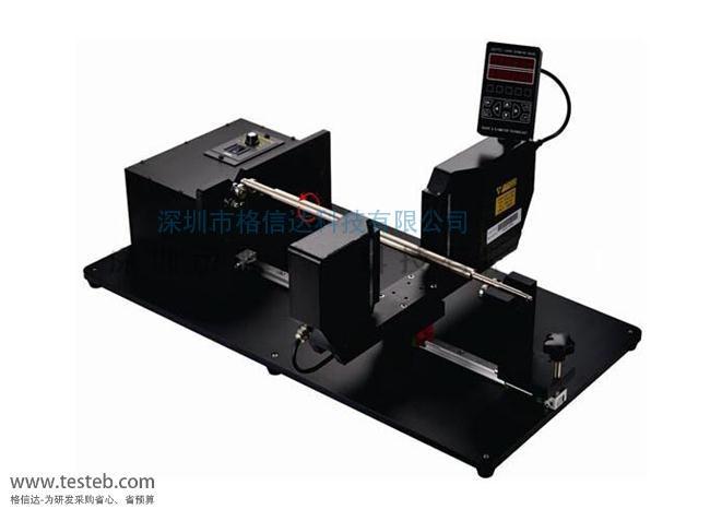 LSG-60 激光测径仪